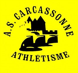 EQUIP'ATHLE CARCASSONNE